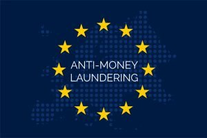 Anti-Money-Laundering-McCole-Consultants-Donegal