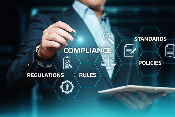 Compliance-Audit-McCole-Consultants