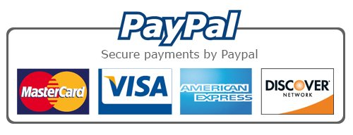 McCole-Consulants-Donegal-PayPal