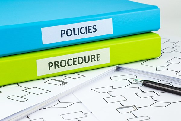 Policy-&-Procedures-McCole-Consultants